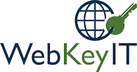 Web Key IT